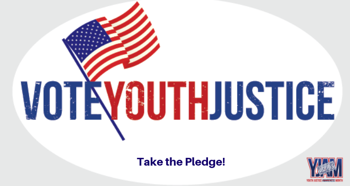 YJAM_Pledge!png